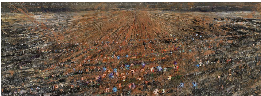 figure-4-anselm-kiefer-aperiatur-terra-et-germinet-salvatorem-2005-2006-c-anselm