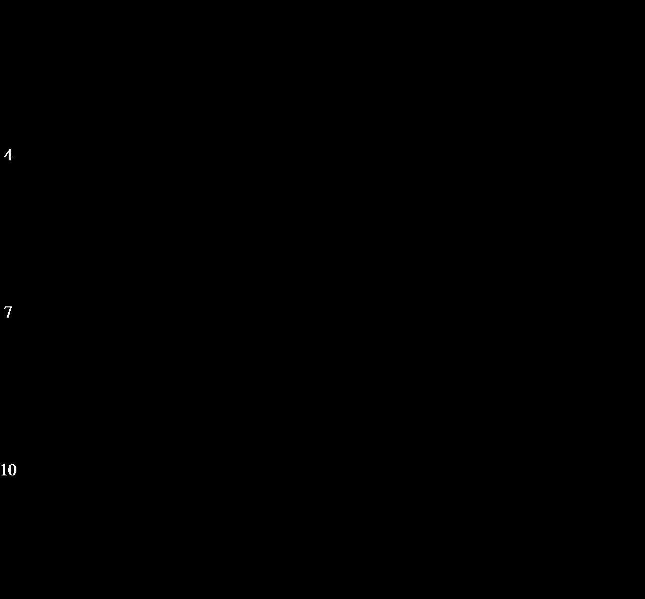 006 Van de zaaier-1