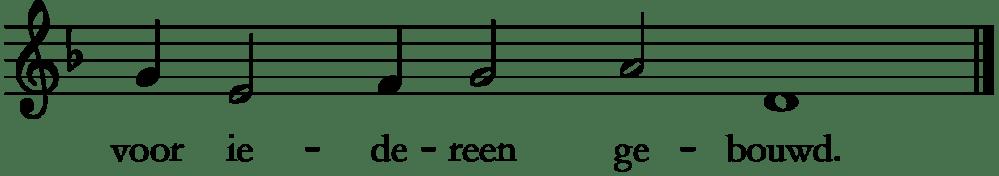 007 Van Abraham, vader der gelovigen-1-1