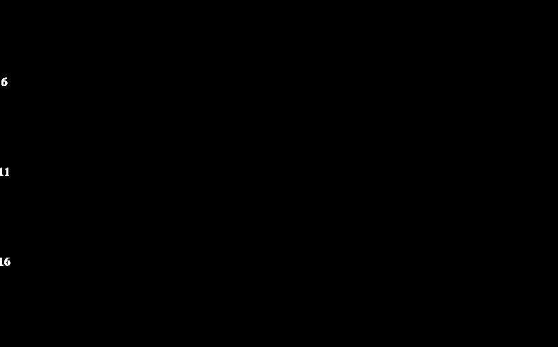 015 Van de mens op aarde (tweede versie)-1