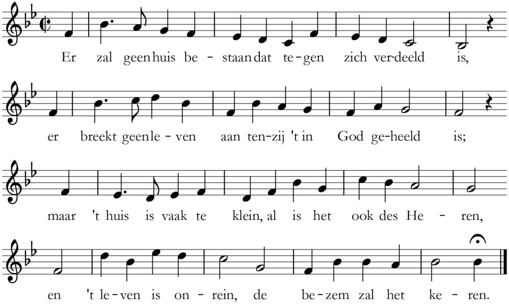 019 Van een huis voor God-1